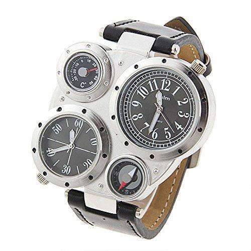 uomo-orologio-al-quarzo-modo-pers5onlichkeit-sport-pu-pelle-m0357