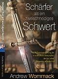 Schärfer als ein zweischneidiges Schwert - Andrew Wommack