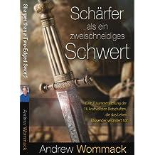 Suchergebnis auf Amazon.de für: andrew wommack deutsch: Bücher