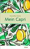 Image de Mein Capri