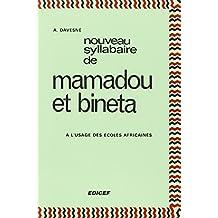 PDF TÉLÉCHARGER BINETA MAMADOU ET