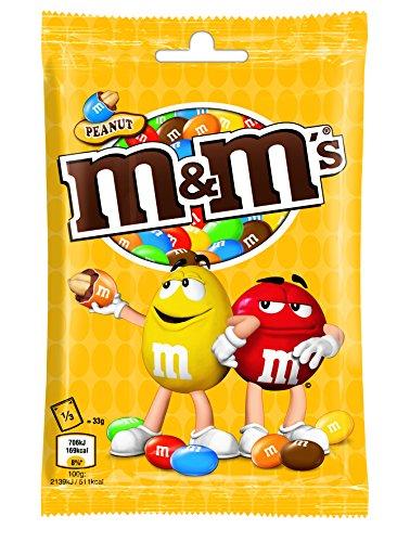 mms-arachidi-clipstrip-gr100-10-confezioni