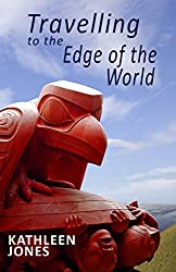Travelling to the Edge of the World