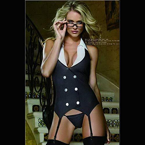 - Komfort Anzeige Kostüme