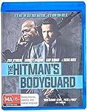 The Hitman's Bodyguard | Ryan Reynolds, Samuel L Jackson | Region B