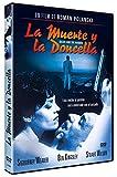 La Muerte y la Doncella (Death and the Maiden) 1994