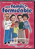 Une Famille Formidable DVD 6 - Episode 11 et 12 - DVD Zone 2 (Europe)