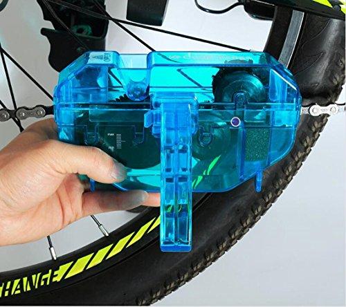besti-fire-bicicleta-herramienta-de-lavado-limpiador-bicicleta-accessorios-kit-de-limpiador-de-caden