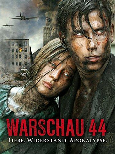 warschau-44-dt-ov
