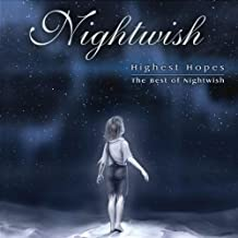 Highest Hopes - The Best of Nightwish