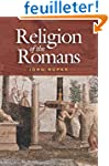 The Religion of the Romans