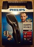 Philips Haarschneider HC5438 incl Scheere und Kamm