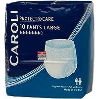 Caroli Pants Large (Pack of 10)