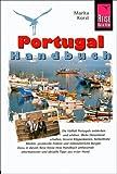 Reise Know-How Portugal Handbuch - Marita Korst