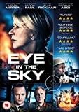 Eye In The Sky [Edizione: Regno Unito] [Import italien]