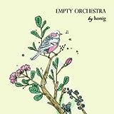Empty Orchestra [Vinyl LP] [Vinyl LP]