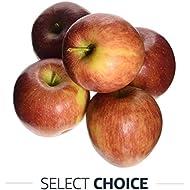 Growers Pride British Organic Braeburn Apples 5 Pack
