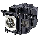#9: Amazing Lamps ELPLP88 V13H010L88 Replacement Lamp in Housing for Epson Projectors