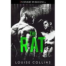 The Rat (English Edition)
