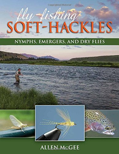fly-fishing-soft-hackles