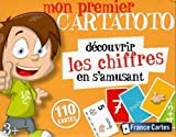 Cartatoto - Découvrir les Chiffres en S'Amusant