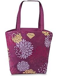 Fabrizio sac de piscine 50215 floral