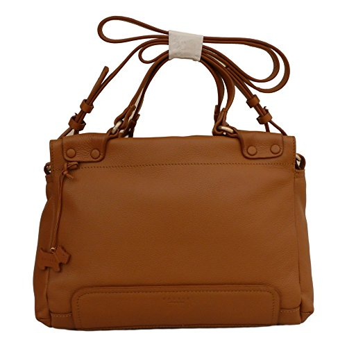 radley-maida-vale-tan-leather-medium-multiway-bag-rrp-189