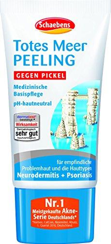 schaebens-totes-meer-salz-peeling-1er-pack-1-x-75-ml