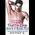Thirty Day Boyfriend (English Edition)