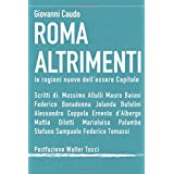 Giovanni Caudo (Autore) Acquista:   EUR 6,24