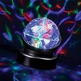 Tobar - 20588 - Lampe kaleidoscope