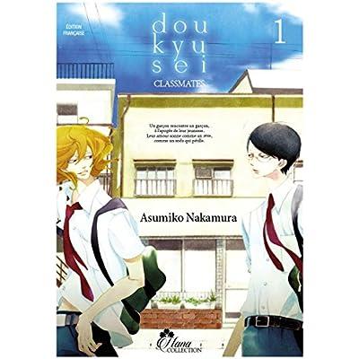 Manga In Pdf Format