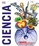 Ciencia (Science) (Knowledge Encyclopedias)