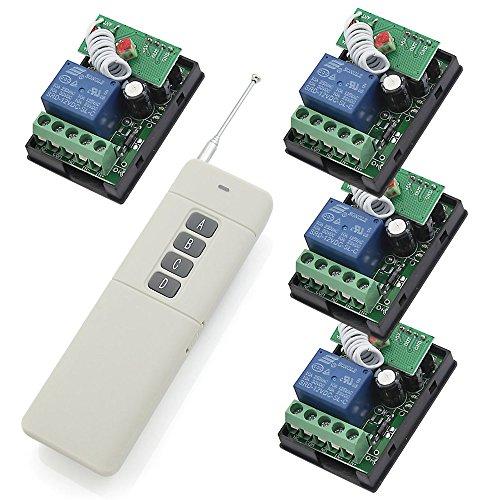 rf-metteur-12v-one-avec-4x-1canal-relais-metteur-smart-tlcommande-sans-fil-interrupteur-de-commande-