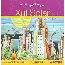 Xul Solar (Arte Para Chicos)