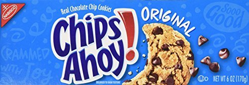 chips-ahoy-chocolate-chip-cookies-original-6-ounce-pack-of-12-by-chip-ahoy