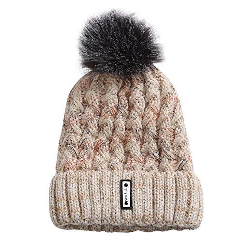 Styledresser-cappelli al mejor precio de Amazon en SaveMoney.es 01fb5a3f3367