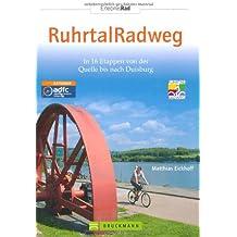 Erlebnis Rad: Ruhrtal-Radweg