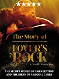 The Story of Lovers Rock [OV]