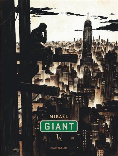 Giant (1) : Giant. 1