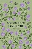 Buchinformationen und Rezensionen zu Jane Eyre: Roman von Charlotte Brontë