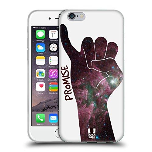 head-case-designs-promise-nebulose-mani-cover-morbida-in-gel-per-apple-iphone-6-47
