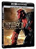 Hellboy 2  (2 Blu Ray)