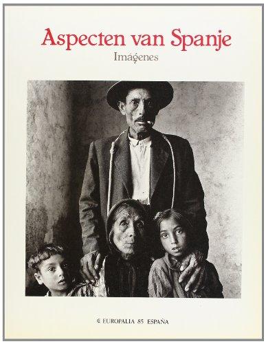 Descargar Libro Aspectos de España-imágenes (holandés) de Vvaa