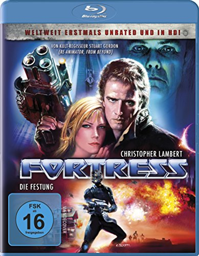 fortress-die-festung-blu-ray-special-edition