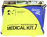 Adventure Medical Ultralight & Watertigh...