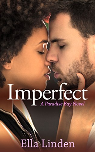 imperfect-paradise-bay-book-3-english-edition