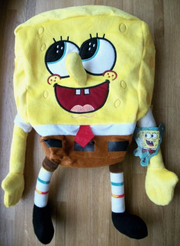 spongebob-squarepants-plush-backpack-15