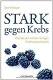 Stark gegen Krebs (Amazon.de)