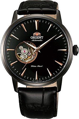 Reloj Orient para Hombre FAG02001B0